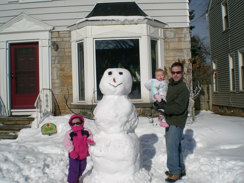 2008-02-23 118