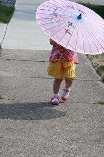 Sunbrella Maeve